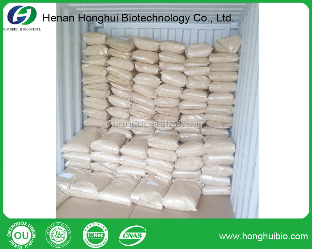 Sodium Lactate Powder