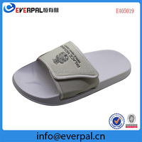 SPA slippers hotel sandals medical sandals