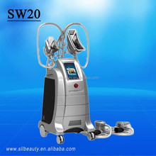 *2015*Fat Freezing freezefat system Machine So Cool!!!Effective
