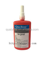 Anaerobic threadlocker adhesive WQ272 Acrylic sealant