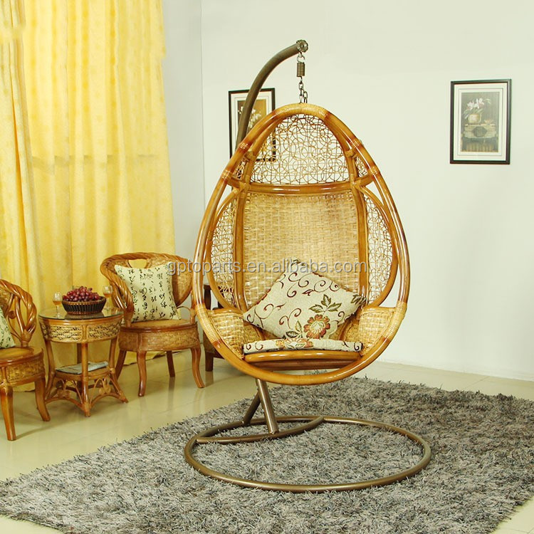 wholesale hanging pod chair online buy best hanging pod