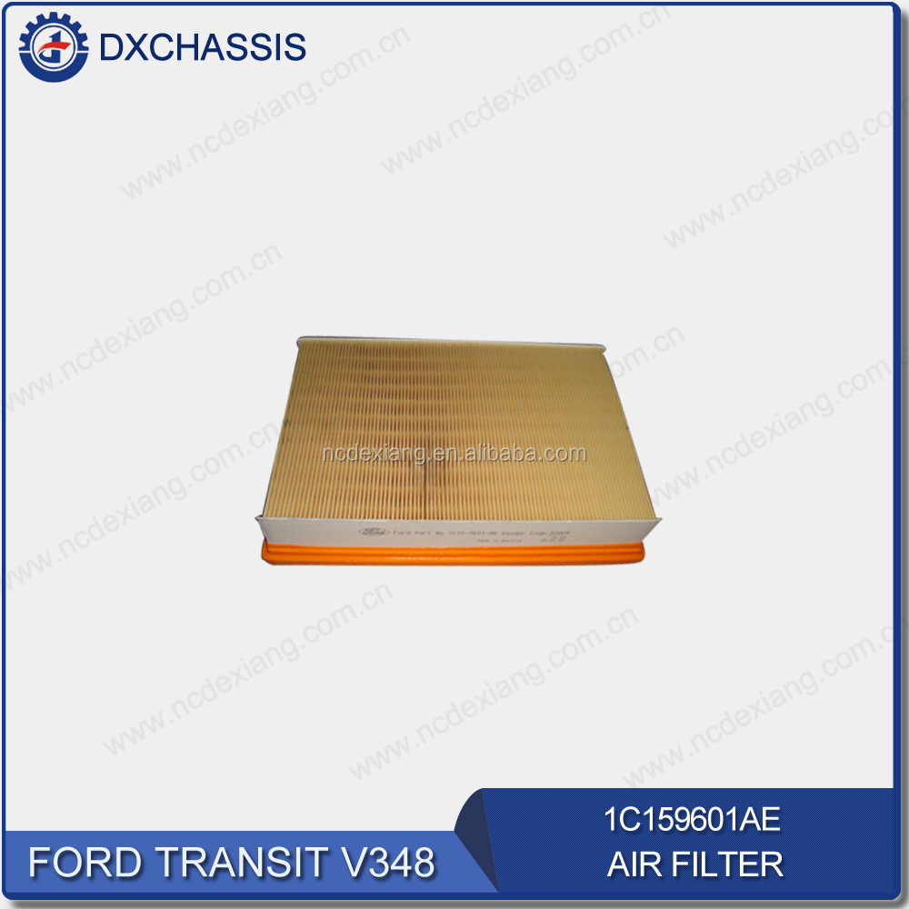ORIGINAL Transit V348 Air Filter Element 1C15-9601AE