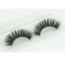 Prefect Top Quality Horse False Eyelash Extension 5mm to 15mm