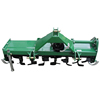 Farm machinery good performance grass mower