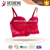 shaper for lady solid color shaper,sexy full lace of bra new arrive latest design,bra body shaper (Accept OEM)