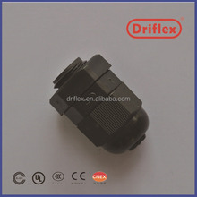 IP68 pg plastic waterproof connector