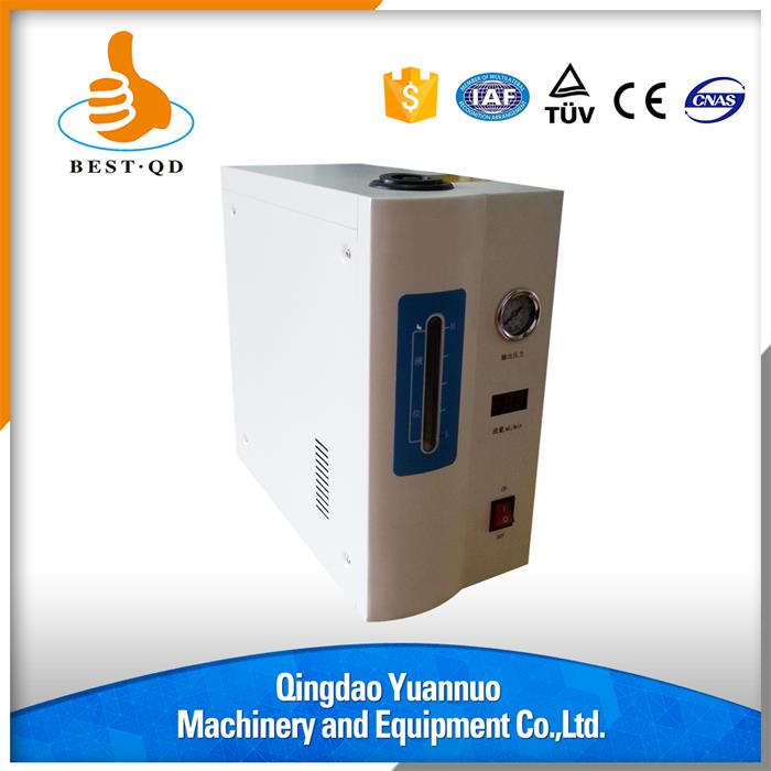 Browns automotive BT-PH500 hydrogen generator for cars
