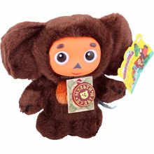 Soft Plush Speaking Toy/cheap soft plush toy/soft plush toy for chirdren