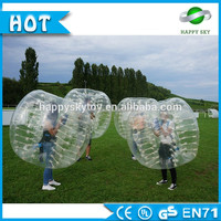 2016 Hot Selling Sports Entertainment Inflatable