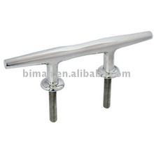 B.M.Stainless Steel Yacht Cleat