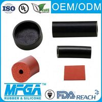 rubber foam insulation sheet for hvac system