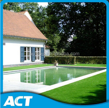 environmental artificial landscape grass, 100 nylon 10mm garden grass/ golf grass L35-B