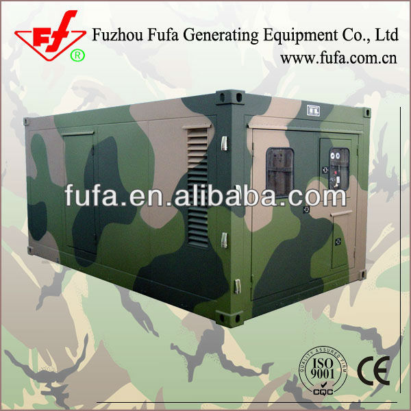 Top of the line energy products ! 500kva diesel generator made in Fujian China Fujian