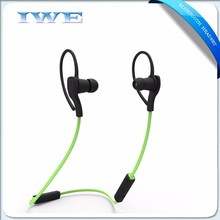 2016 New Model Mini Wireless Bluetooth 4.1 Earphone Stereo Sport Earbud bluetooth for Smartphones