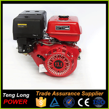 Most Powerful Gasoline / Diesel Engine 188f used Agriculture Machine