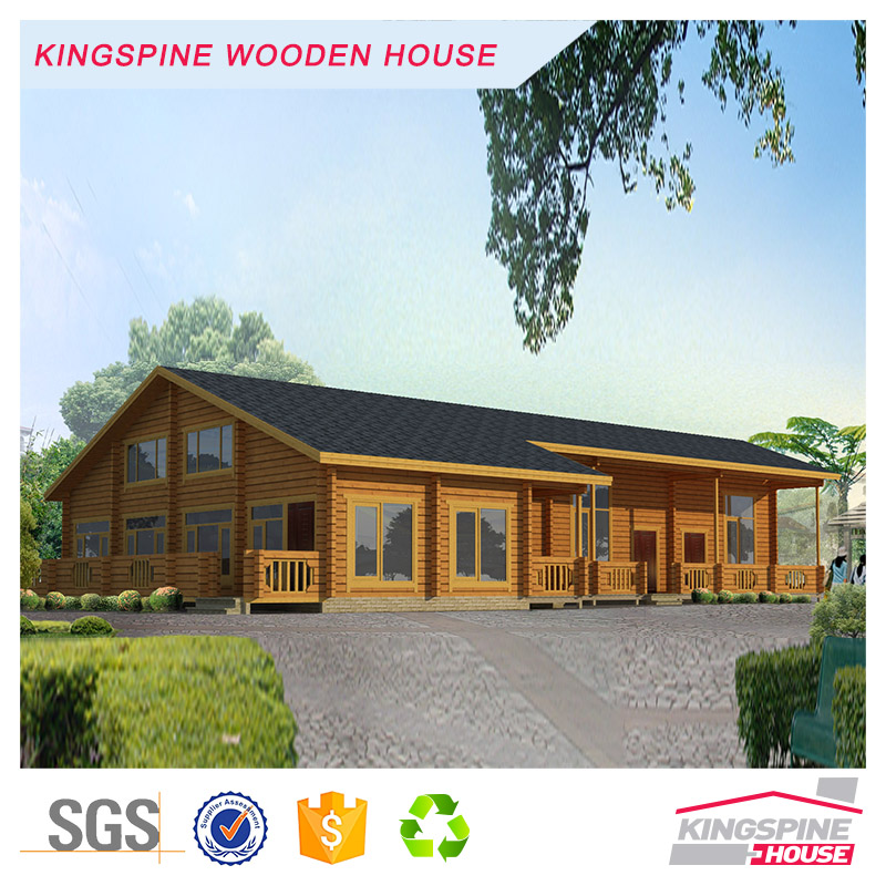 Laminated norwegian wood log houses and villa kpl 025 buy laminated log houses norwegian log - Norwegian wood houses ...