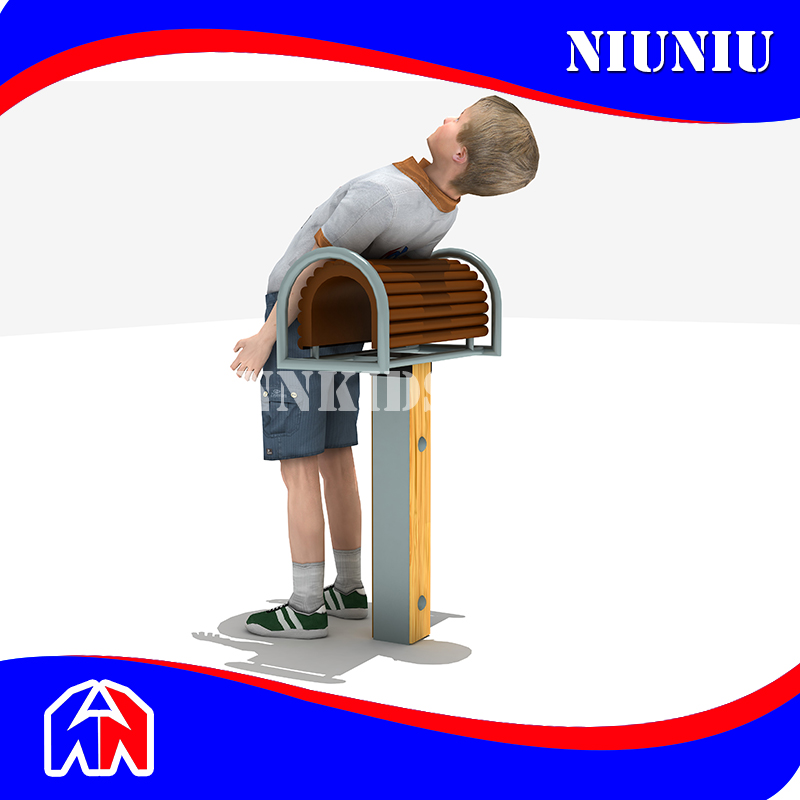 Factory Supply Wholesale Durable Running Square Hydraulic Fitness