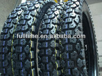 China Motorcycle Tire 80/90-17 Wholesale
