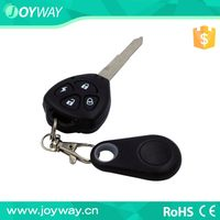 Top level hotsell anti lost tracking tag alarm