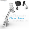 2017 Best Selling Flexible Clamp Base