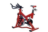 SPINNING BIKE-SUPER