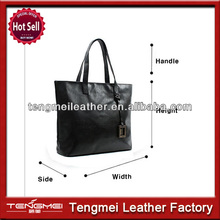 2014 New arrival very cheap designer handbags,handbag clones