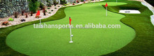 2017 New Type Artficial Grass For Golf