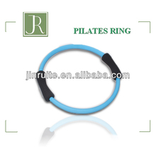 Fitness Pilates Ring/yoga ring hot sale with high quality