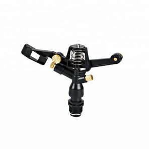 LK water irrigation 3 4 brass impact sprinkler