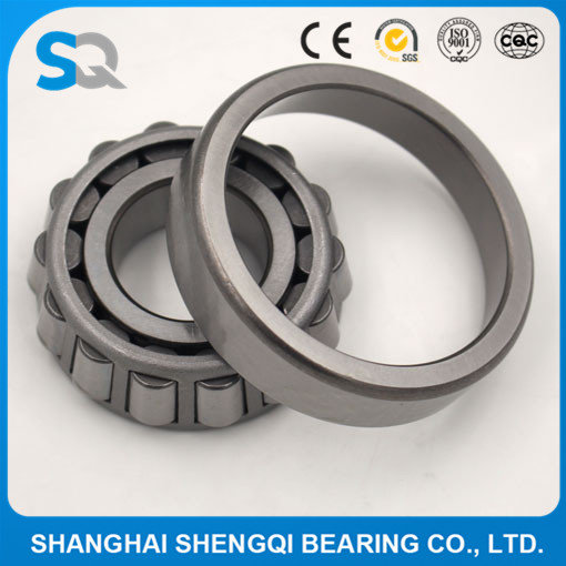 OEM sevice Metric Tapered Roller Bearing 33111/Q