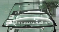 glassauto windshield car glass