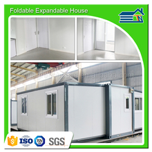 2015 portable for sale manufacture prebuild homes