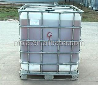PE IBC Tank Chemical barrels baby water tank