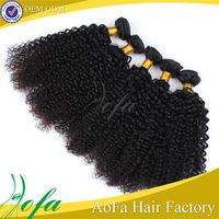 indian hair styles pictures indian ladies long hair indian kinky curly remy hair weave