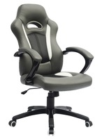 High quality and feel comfortable sports office chair