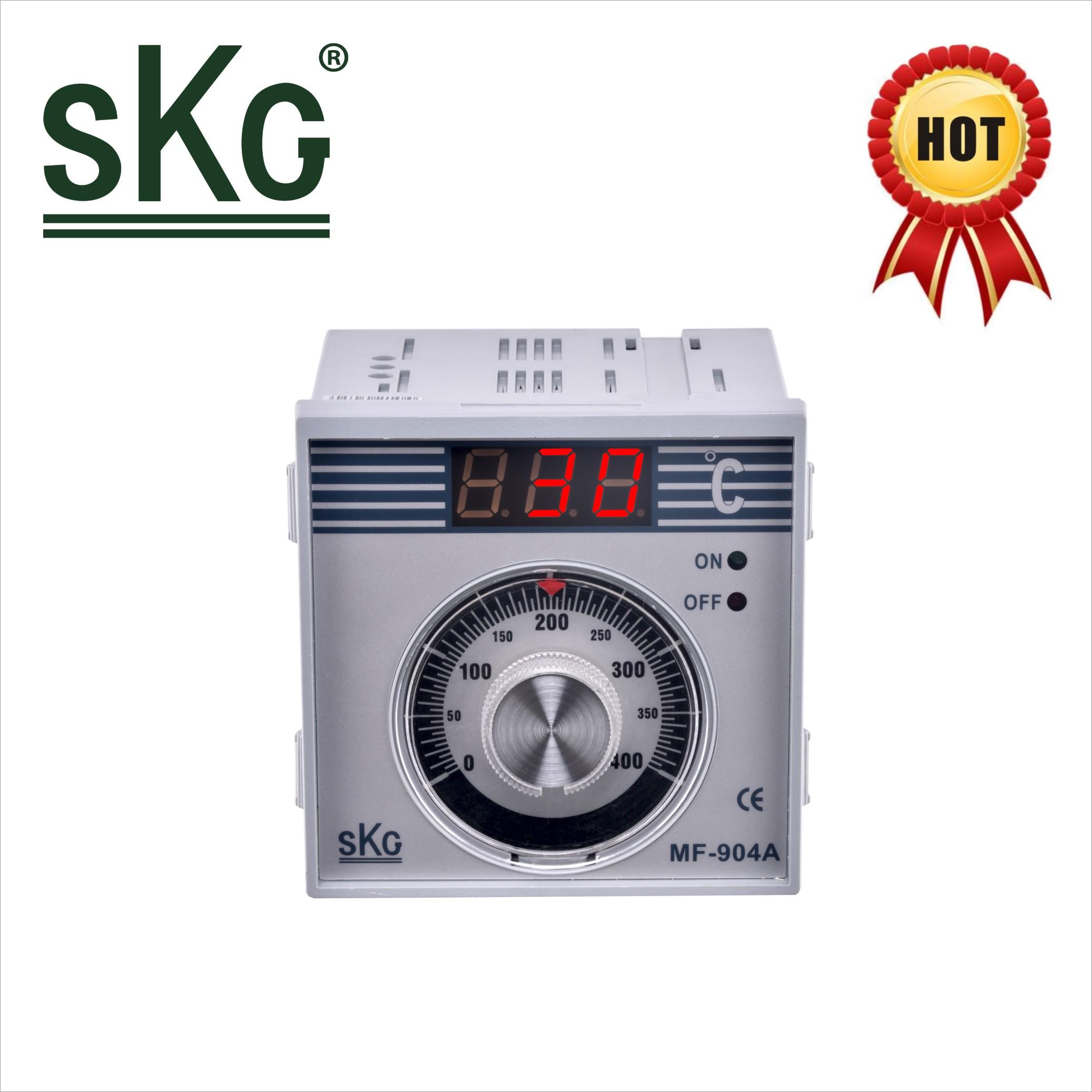 1000PCS  TO-220 Transistor Mica Insulator 18*13MM #Q4568 ZX 50PCS