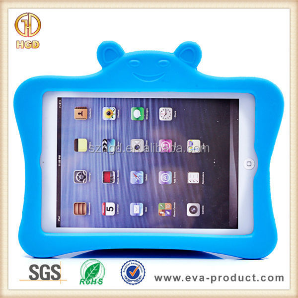 For Apple Mini i Pad Case With Drop Protection Hot Sale