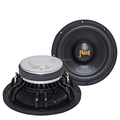 good in america 600w subwoofer for driver with aluminum basket 12 inch subwoofer