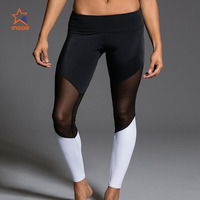 latest legging designs for hot girl,custom yoga wear leggings,women active apparel wholesale
