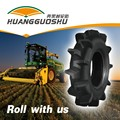 Wholesale 12 4 28 tractor tire rice and cane tractor trailer tires