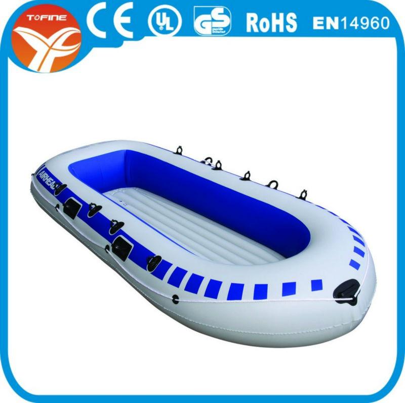дешевые лодки из кореи