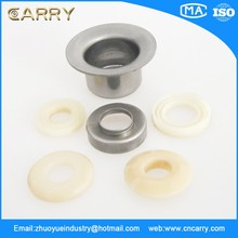 SPHC stamped bearing housing manufacturer made in china