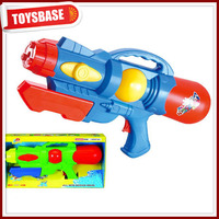 Toy gun silencer