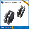 Flexible Rubber Bellows In China