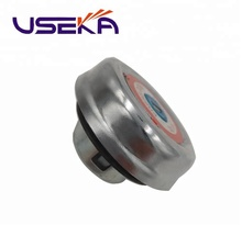 AUTO PARTS OEM EG-91 FOR UNIVERSIAL CAR FUEL TANK CAP