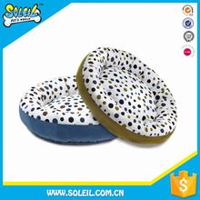 Factory Direct Price Comfortable Comfortable Warm Bed For Cats