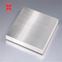cheap super quality Hairline surface 4*8 grade 304 stainless steel sheet