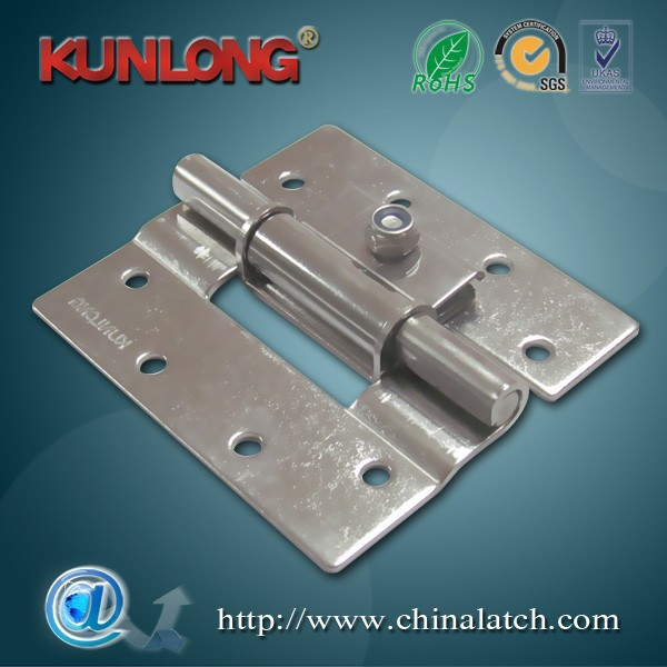 High Quality SK2-302 Durable Friction Torque Hinges