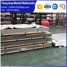 decorative 304 stainless steel sheet price