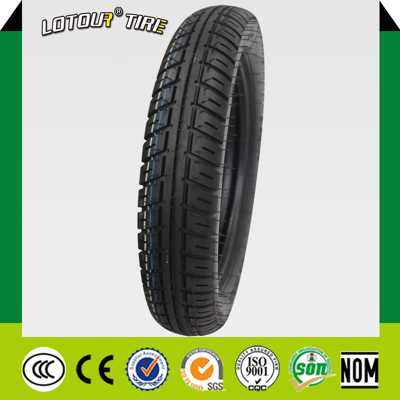 China high quality cheap price 325-16 3.25-16 with motorcycle tyres tires and tube